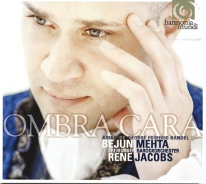 CD-Cover-Ombra-Cara
