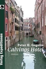 Calvinos Hotel2_150