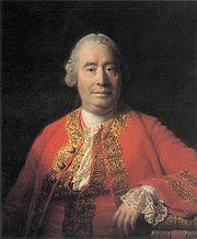 David_Hume180