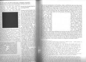 """Ausschnitt aus """"Das Haus"""" von Mark Z. Danielewski"""