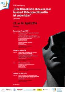 PEN-Jahrestagung-in-Bamberg