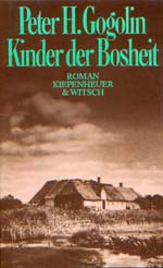 bosheit1_150