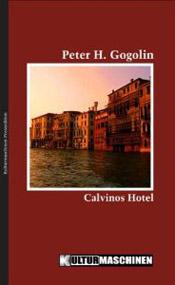 calvino175