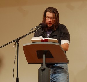 david-foster-wallace-5