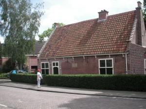 Spinozahaus