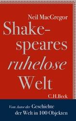 shakespearewelt